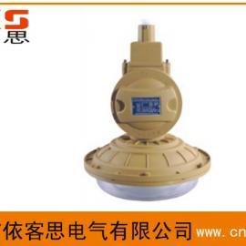 KHD(SBD)1103-YQL50免�S�o防爆�能�o�O��