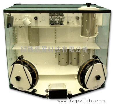 AW400SG/TG 厌氧工作站