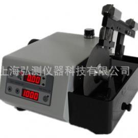 DJQ-1511型 低速精密金相试样切割机 金相切割机