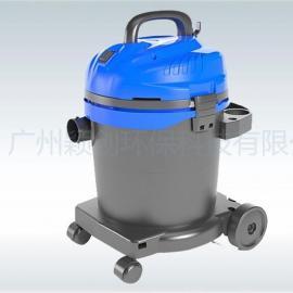 厂家热销!AN吸尘吸水机百特威工业环保机器设备,质优价低!