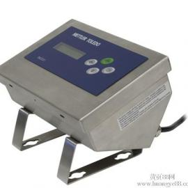 可连接PLC的控制仪表IND331/IND131