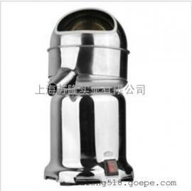 新奇士8型榨橙汁机、新奇士榨汁机、果汁机全钢榨汁机
