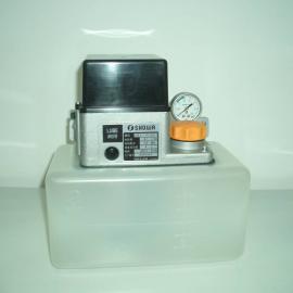 供应SHOWA电动润滑泵LCB45111R-CH-EN