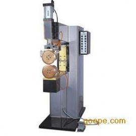 缝焊机 双驱缝焊机