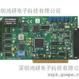 PCL-818HD研华报价