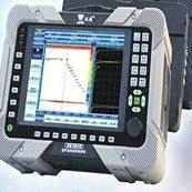 SK-HS PA10 相控阵超声波检测仪