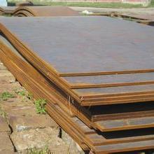 SS400钢板