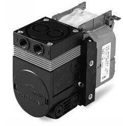 无油真空泵|微型隔膜泵