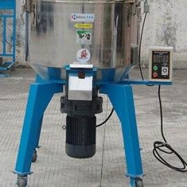 立式搅拌机、150公斤拌料机价格、200KG拌料机厂家报价