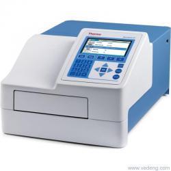 进口热电酶标仪FC型现货报价
