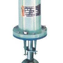100W防爆液位控制器BUQK 防爆浮球液位控制器(ⅡB)