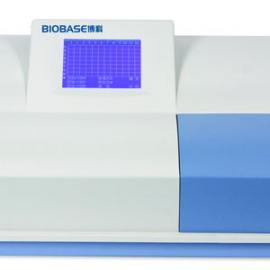 单波长酶标仪 国产酶标仪价格 波长范围:400-750nm