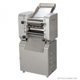商用压面机 大型面条机 电动轧面机 食品加工机械