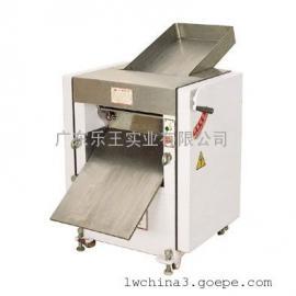 恒联商用压面机 揉压 揉面机 面包制作设备 轧面机