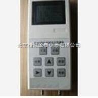 风机口负压表|上海负压仪|手持式负压计价格