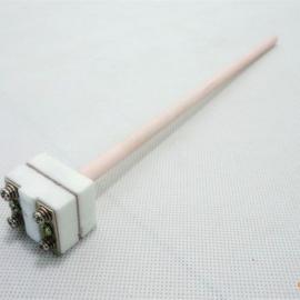 WRP-100高温贵金属小铂铑热电偶 S型
