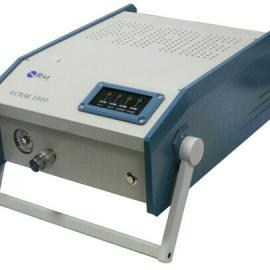GCRAE便携式气相色谱仪(美国华瑞最大代理商)