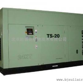 寿力零件,寿力空压机配件大全,寿力油气分离器芯