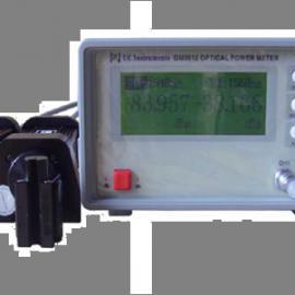 美国UC双通道光功率计GM8012