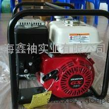 上海本田水泵批发、本田水泵