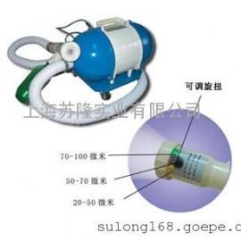 气溶胶电动喷雾器、便携式喷雾器QP-1200A