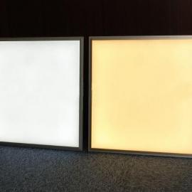 LED面板灯参数
