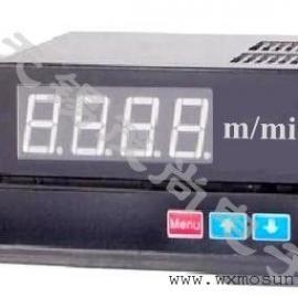 变频器专用线速度表