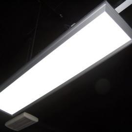 LED面板灯制造生产厂家