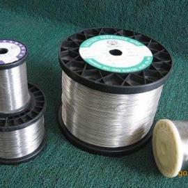镍铬大轴包装电热丝
