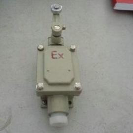 单摇臂防爆开关LX5系列 防爆行程开关(ⅡC)