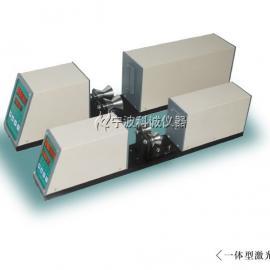 瑞德LDM-30I一体型激光测径仪