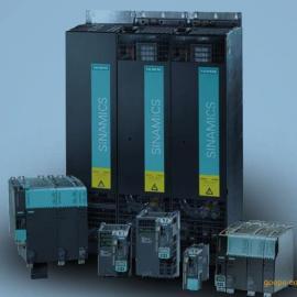 siemensPC模块6SN1123-1AA00-0DA2