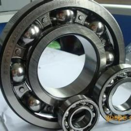 提供UCFL305轴承NTN轴承/原装进口