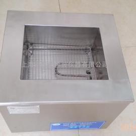 超声波清洗机 超声波清洗器 超声波震荡器声超声清洗机