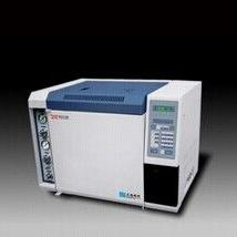 气相色谱仪GC112A(室内环境检测专用)