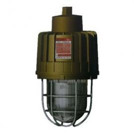 SBD3107隔爆型应急防爆灯