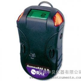 χ、γ 射线检测仪PRM-3040
