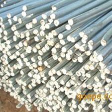 北京钢铁槽钢价格