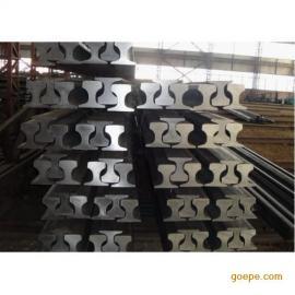 云南矿工钢经销商