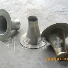 文氏管、镀锌文氏管、铝文氏管型号齐全