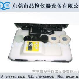 陶瓷/油漆/塑料白度测试仪