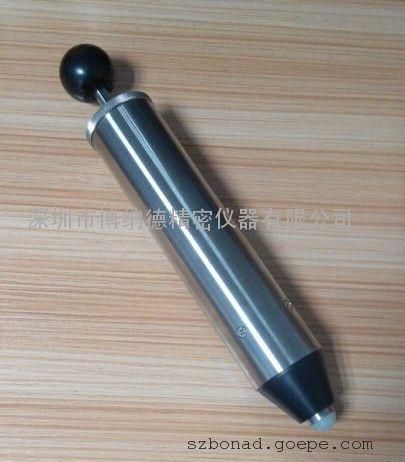 IEC60068-2-75多档弹簧冲击锤,单能量弹簧冲击器厂家直销
