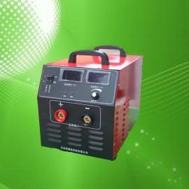 双电压电焊机