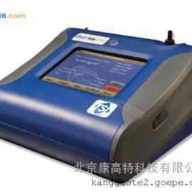 美国TSI 8533可吸入颗粒物分析仪