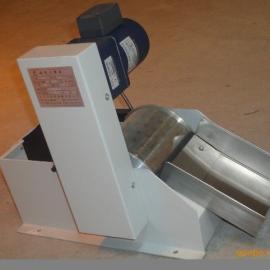 广东佛山CF磁辊式铁屑分离器/分离机