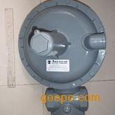 美国Amco天然气调压器/Amco液化气减压阀 1803B2