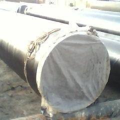 水泥砂浆防腐钢管物美价廉
