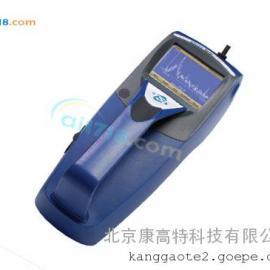 美国TSI DusttrakII 8532可吸入颗粒分析仪
