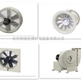 热销MDEXX风机 2CF7402-1NA91-1BJ6 西门子专用风机