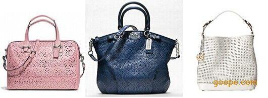 包 包包 包装 包装设计 购物纸袋 挎包手袋 女包 手提包 纸袋 531_195
